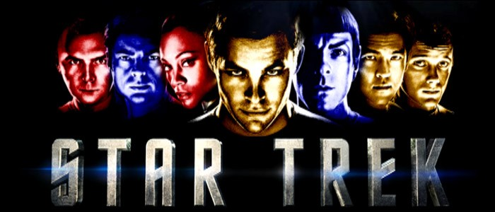 Star Trek Sequel Bows To Bad Reviews But Strong Box Office