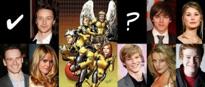 X_Men_First_Class_Rumored_Cast